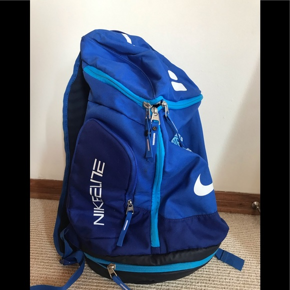 730d74a6fab7a NIKE ELITE Backpack. M_5c97eff14ab63325604d4df8